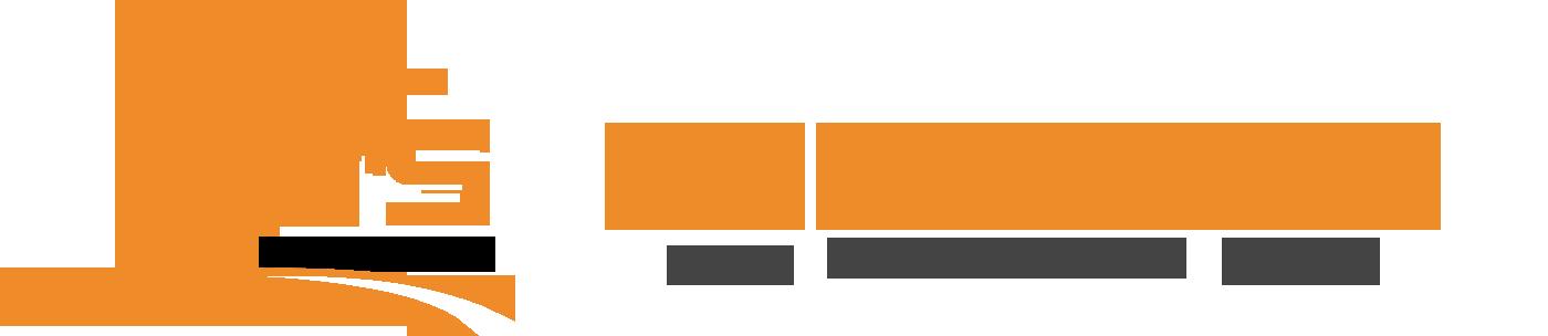 Nội thất Chàng Sơn