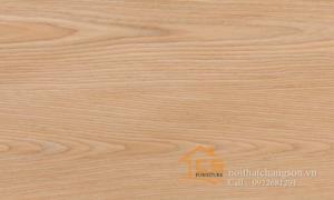 Giúp khách hàng hiểu chi tiết nhất: Gỗ sồi nga là gỗ gì?