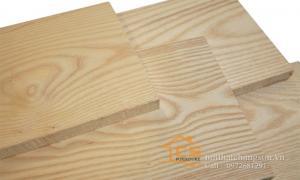Gỗ tần bì là gỗ gì và gỗ tần bì có tốt không?