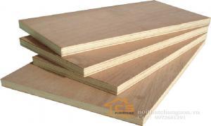 Gỗ veneer là gì có bền không? Ưu nhược điểm của gỗ veneer.
