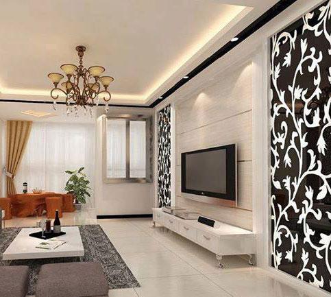 Hình ảnh vách ngăn phòng đẹp VNPĐ4 - nội thất chàng sơn