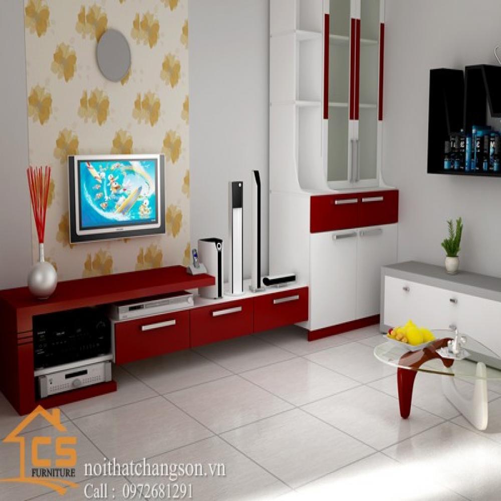 kệ tivi đẹp KTVD-13