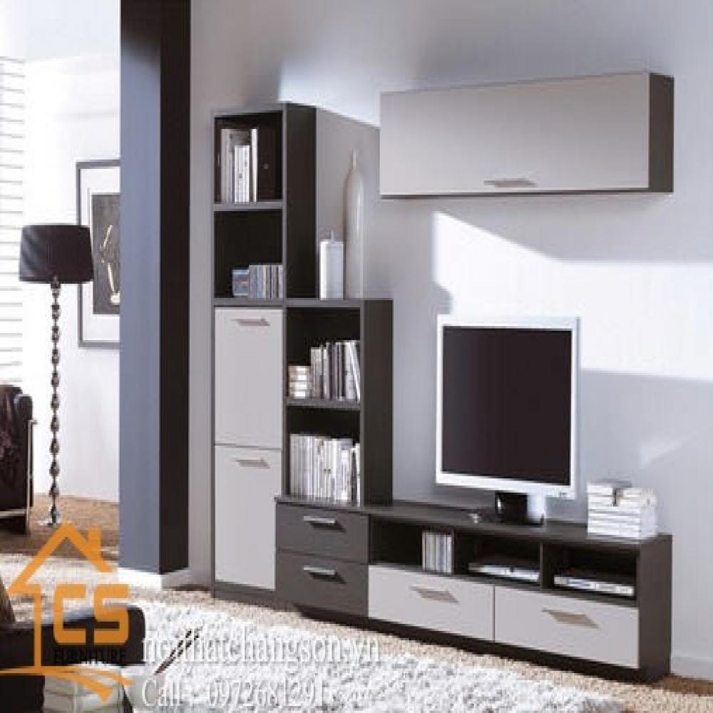 kệ tivi đẹp KTVD-24