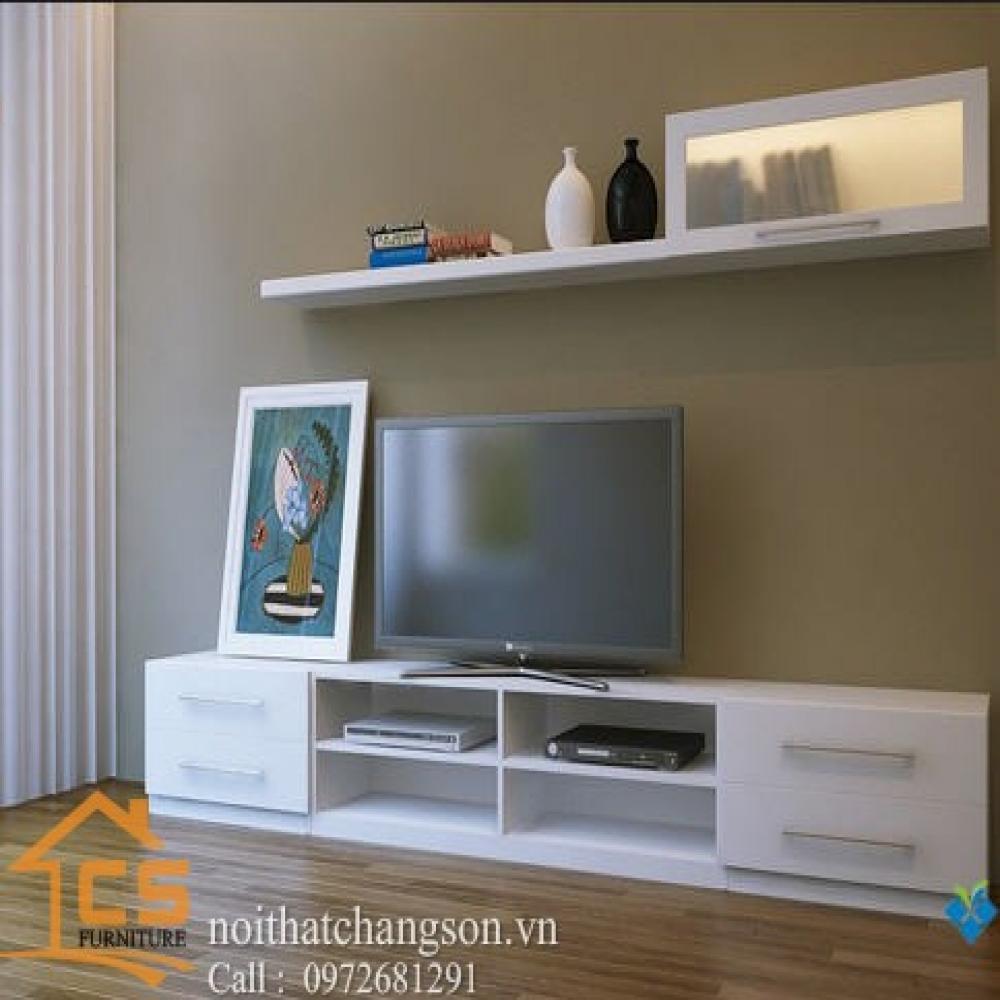 kệ tivi đẹp KTVD-28