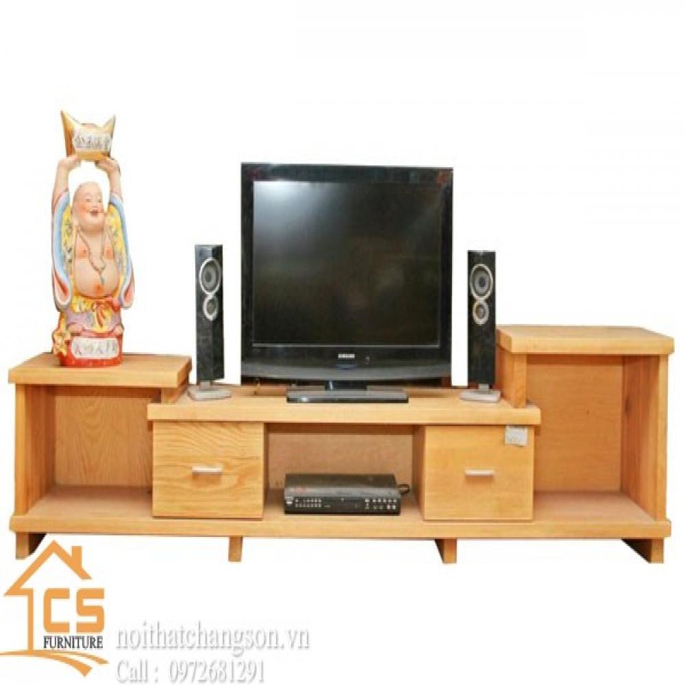kệ tivi đẹp KTVD-6