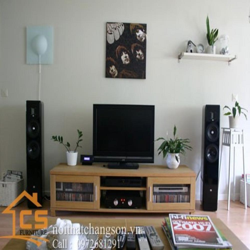 kệ tivi đẹp KTVD-8