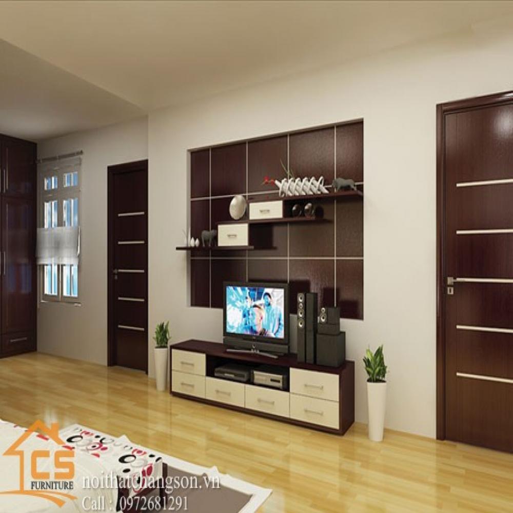 kệ tivi đẹp KTVD-9