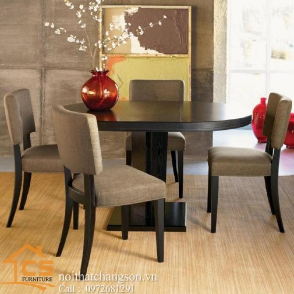 nội thất phòng ăn đẹp NTPA - 17