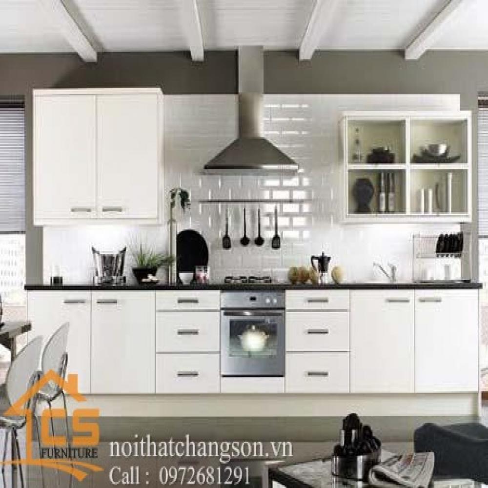 nội thất phòng ăn đẹp NTPA - 21