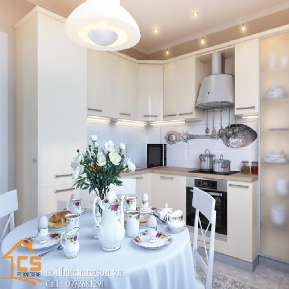 nội thất phòng ăn đẹp NTPA - 23