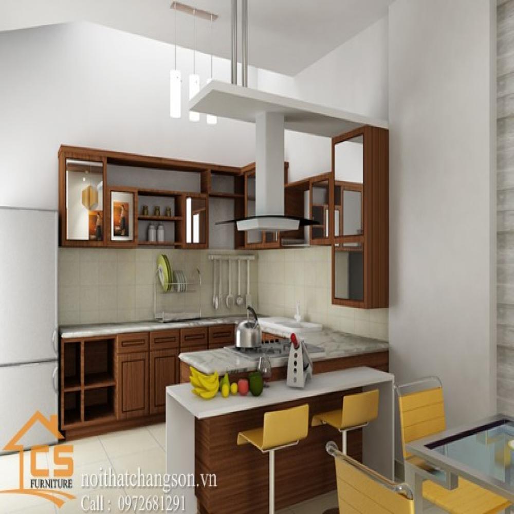 nội thất phòng ăn đẹp NTPA - 27