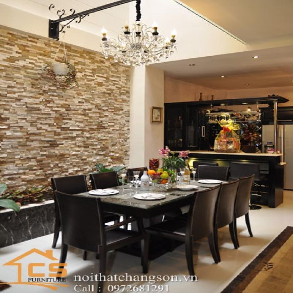nội thất phòng ăn đẹp NTPA - 28