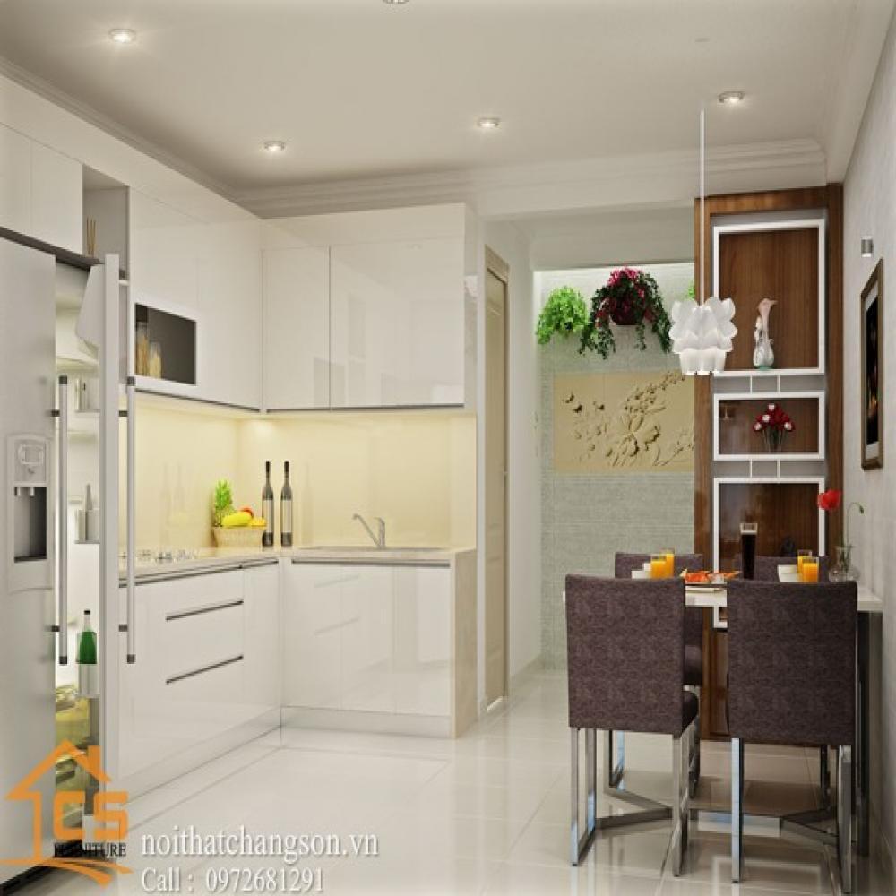nội thất phòng ăn đẹp NTPA - 29