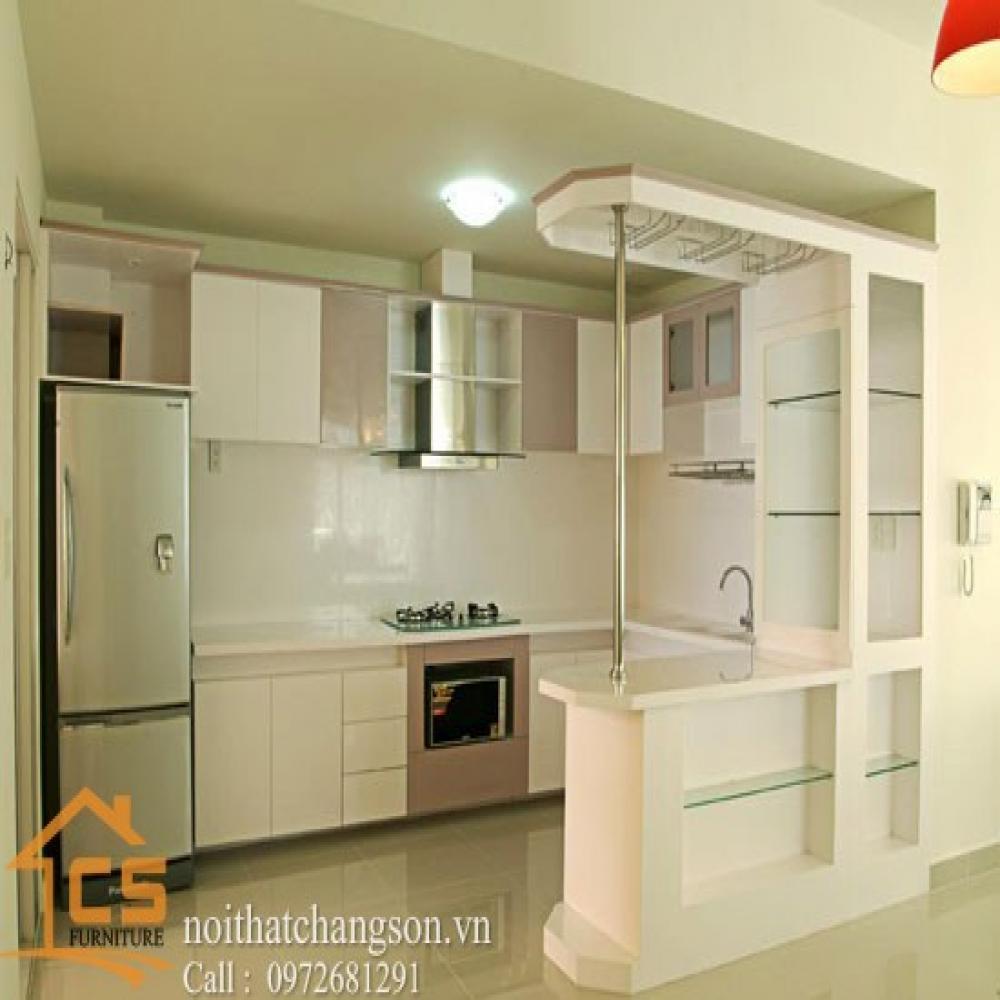 nội thất phòng ăn đẹp NTPA - 31