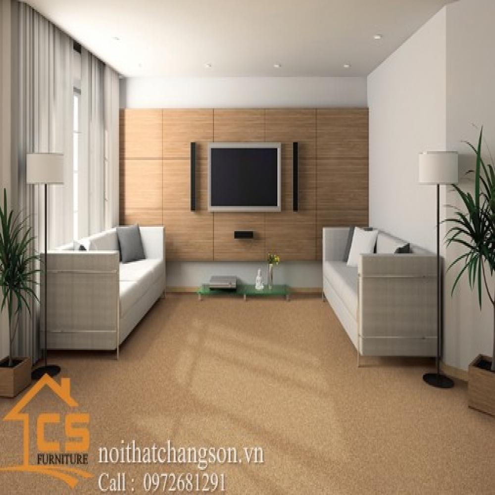 nội thất phòng khách đẹp NTPK - 35