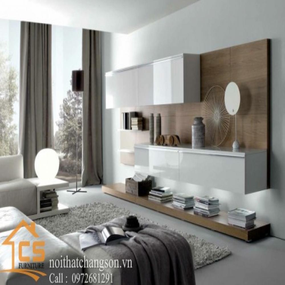 phòng khách hiện đại đẹp PKHD-18