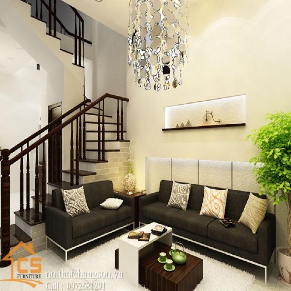 phòng khách hiện đại đẹp PKHD-4