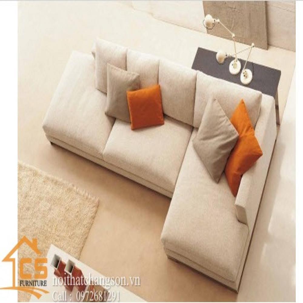 sofa đẹp SFD-10