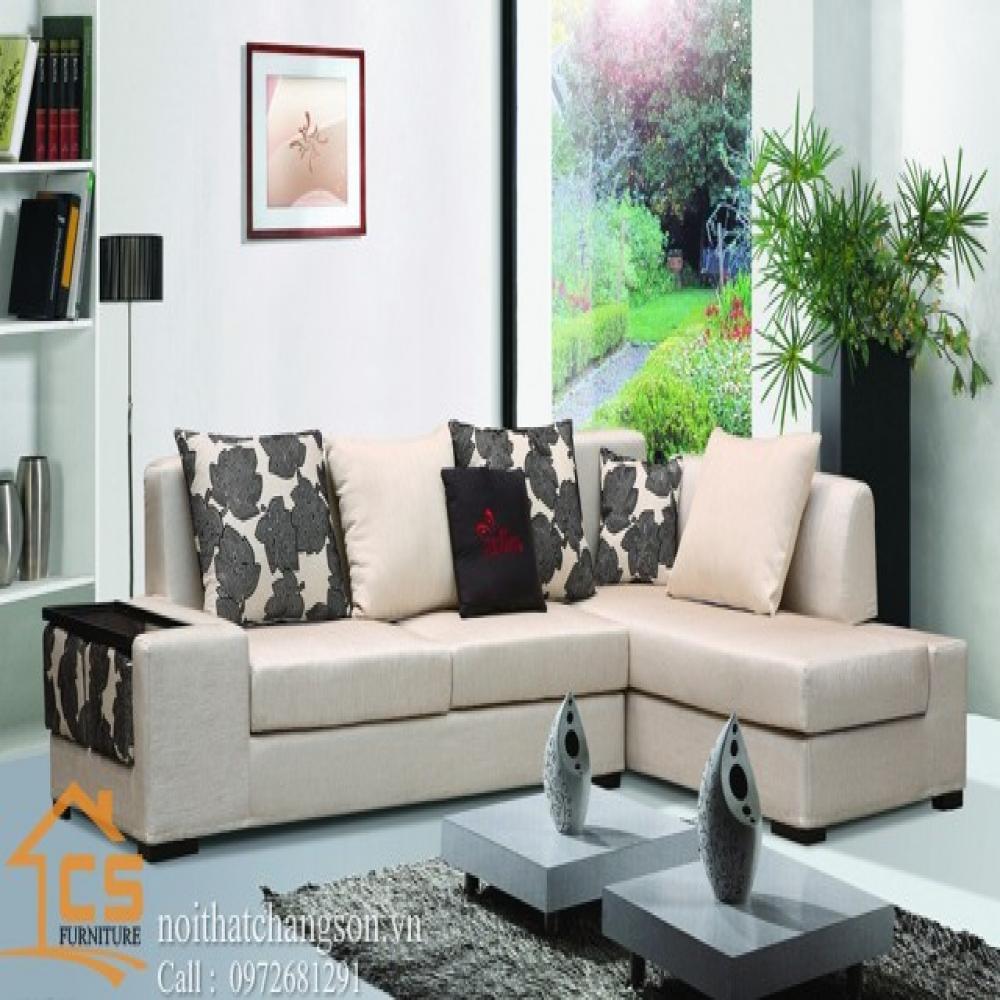 sofa đẹp SFD-11