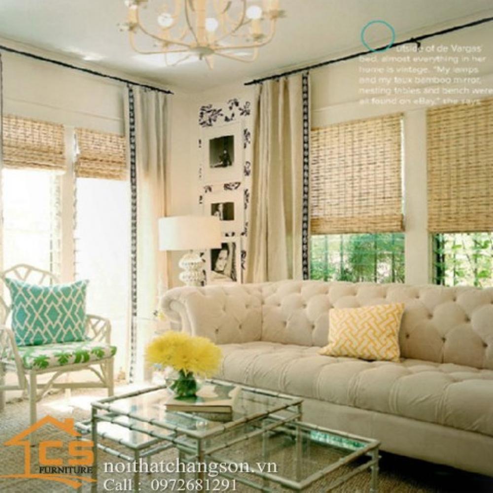 sofa đẹp SFD-12