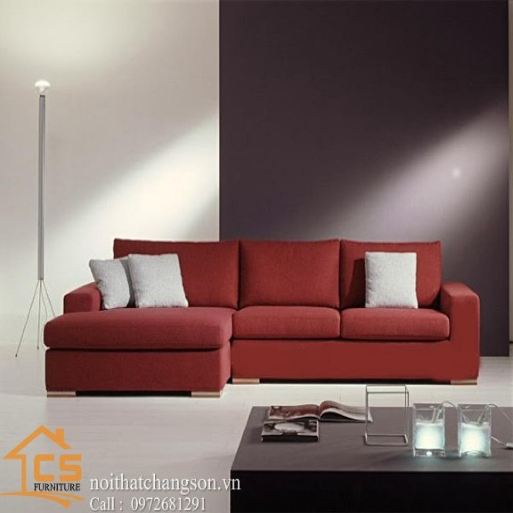 sofa đẹp SFD-13