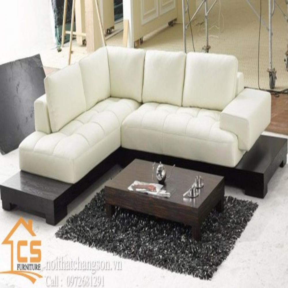 sofa đẹp SFD-14