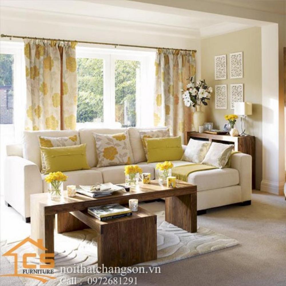 sofa đẹp SFD-16