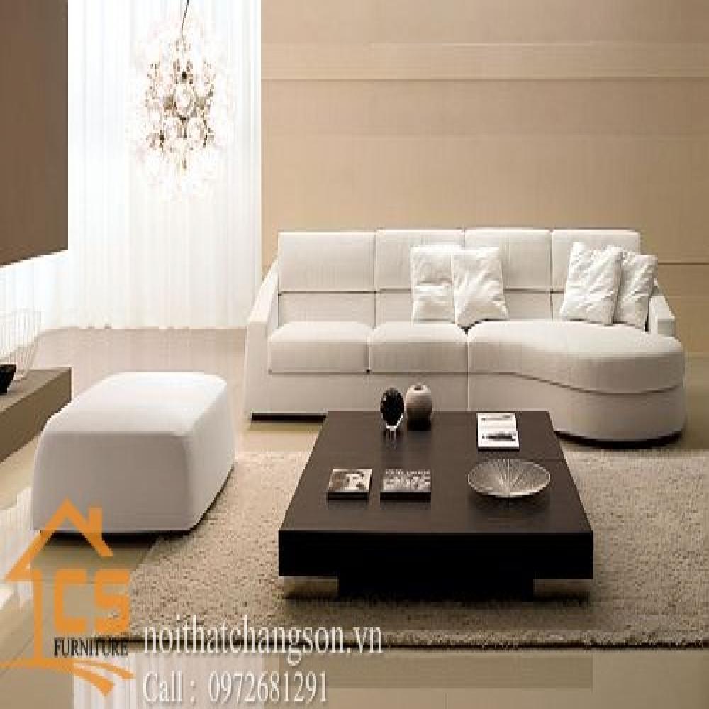 sofa đẹp SFD-2