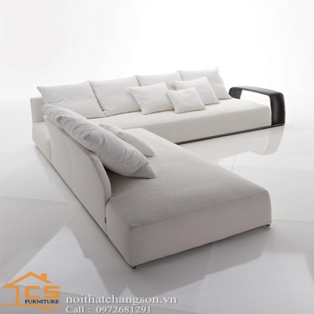 sofa đẹp SFD-3