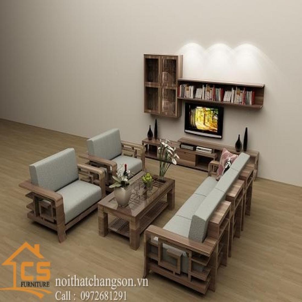 sofa đẹp SFD-5