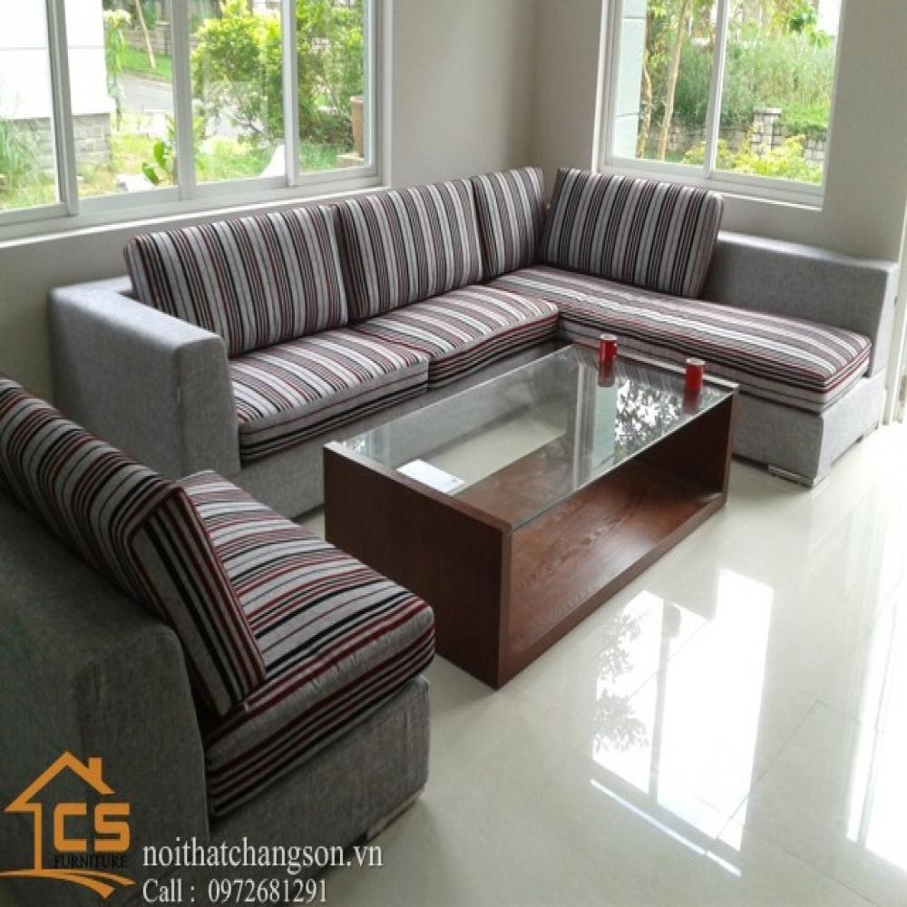 sofa đẹp SFD-7