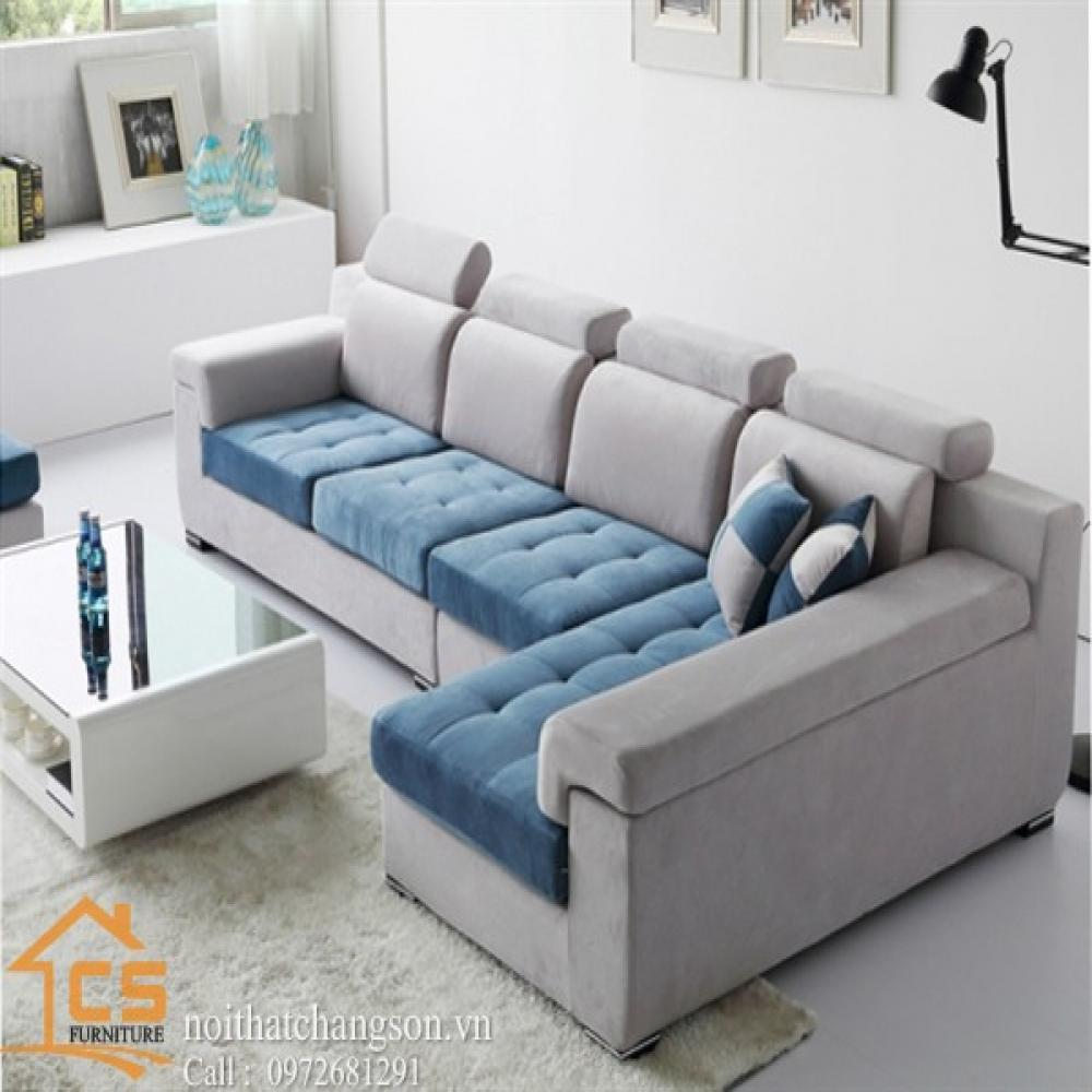 sofa đẹp SFD-8