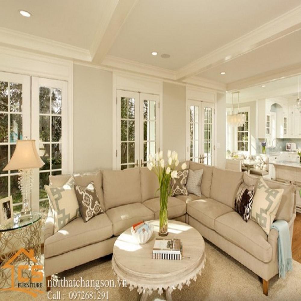 sofa đẹp SFD-9