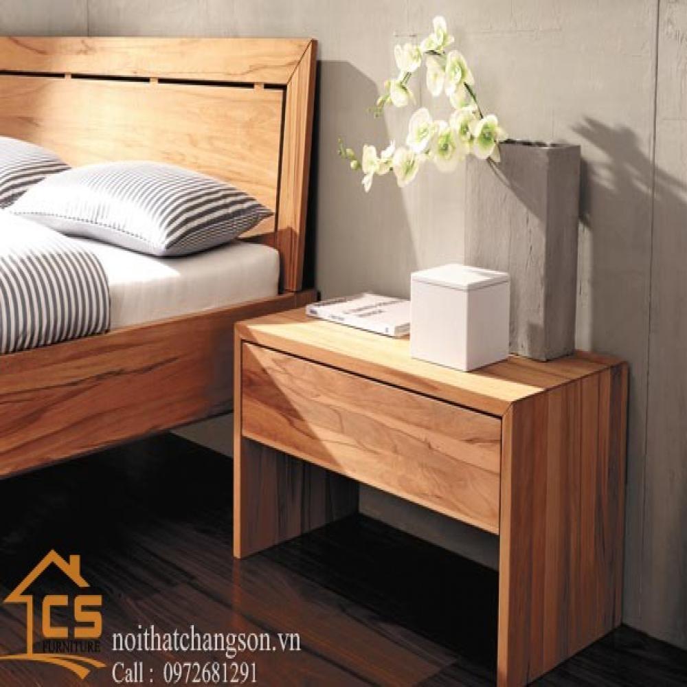 tủ đầu giường đẹp TĐGĐ-19