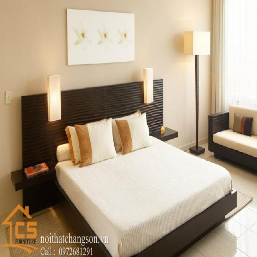 nội thất phòng ngủ đẹp NTPN - 20