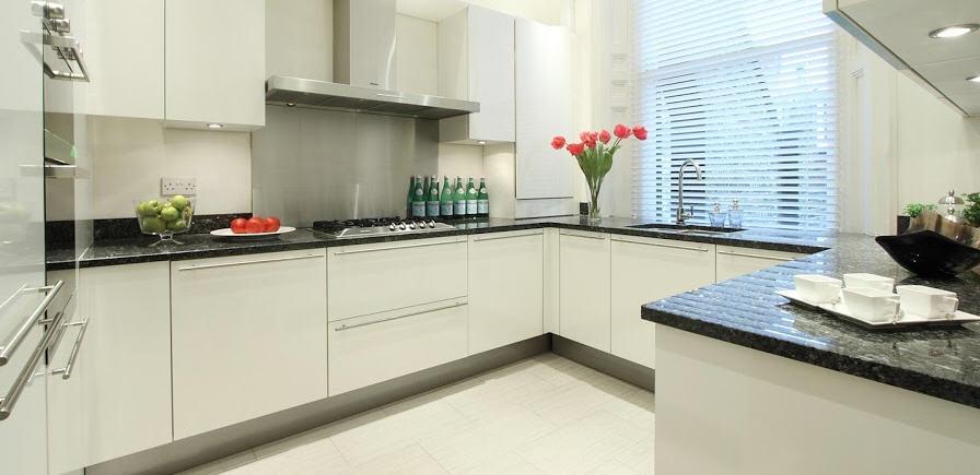 Nội thất chàng sơn chuyên thiết kế và thi nội thất phòng ăn